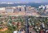 В НАО построят новый жилой район